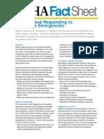 factsheet-workplaceevergencies