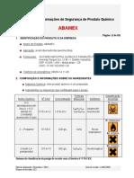 ABAMEX-FISPQNufarm_Rev02
