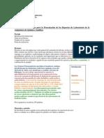 Lineamientos Elaboracion Reporte Laboratorio (1)