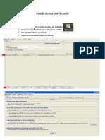 Emiss�o_de_nota_fiscal_de_venda
