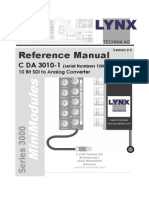 CDA-3010-1_Manual_Ver2_0