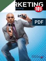 Mindshare Digital Mobilemarketing