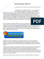 Article   Programas Para Descargar Videos (7)