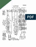 M2HB Patent 1628226