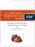 Manualenfarte Agudo Do Miocardio