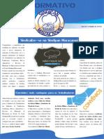 Jornal Sindpan (1) COREGIDO