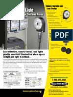 Work Light WL50F Flyer.pdf
