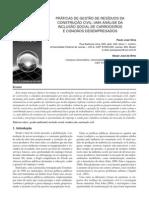 Trabalho de Metodologia 01.pdf