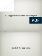 Strategists 110213190921 Phpapp01
