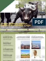 0914-Energia-CR.pdf
