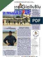 Corriere GialloBlu num.31