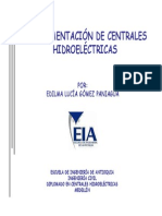 Instrumentacion_Hidroelectricas.pdf