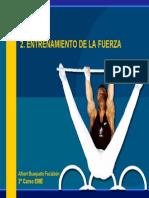 entrenamientodelafuerza-130923173426-phpapp02.desbloqueado.pdf