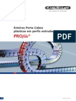 5_-basicline_profile.pdf