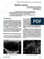 1985 Mayo Junio 3236 04-RevistaobrasPublicas AGUAYO