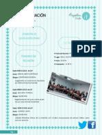 [HCDN] - 24/09/2014 - Legislación Penal