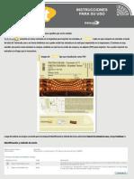 instructivo_etickets_visitas2014