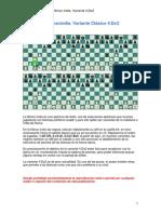 EDAMI_Nimzoindia Variante Clasica 4. Dc2