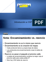 04 Introduction to OSPF