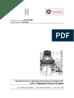 Implementacion_Gestion_Proyectos_en_ERP_(Miguel_Valero_Mateu)-libre.pdf