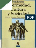 Glosario de Terminos de Antropologia y Medicina0001