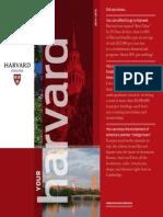 HarvardCollege2014-15
