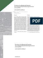 Dialnet-EnTornoALaReflexionDeGiannini-4388829