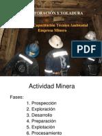 t121 Icm-mdsa t Perforacion-Voladura