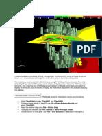 3D Bulk Mining