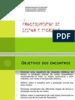 Formação prod_texto HTC noturno.ppt