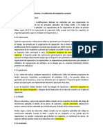 Traduccion API 510_pag 42-46_rev2
