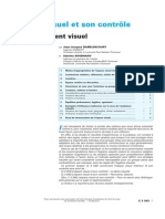 L'espace visuel et son contrôle-L'environnement visuel.pdf