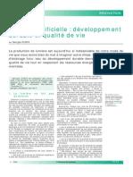 Lumière artificielle développement durable et qualité de vie.pdf