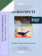 Nubaviputi (handball)