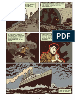 """Excerpted from """"The Shadow Hero"""" by Gene Luen Yang. Copyright First Second, 2014. All rights reserved."""