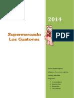 trabajo Operaciones logistica G311.pdf