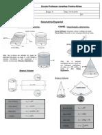 b947f8_resumo_teorico_-_geometria_espacial.pdf