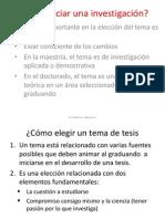 Seminario_de_Tesis[1]