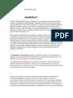 AUTOEVALUACIONES DE PROBABILIDAD.doc