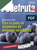 Revista_Fedefruta_128
