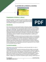 Manual Web Alumno