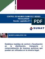 5.- SUNAT