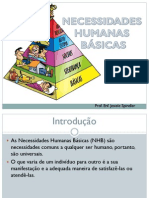 aula5necessidadeshumanasbsicas-140619091607-phpapp01