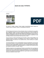 Relación de notas 17-07-2014.docx