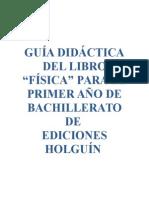 Guia Didactica Fisica 1-2