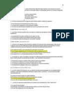 Guía de Ejercicios Nº 1 Relativos a La Historia Mundial de La Segunda Mitad Del Siglo Xx.