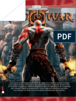 God Of War II GUIA