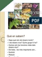 Els Éssers Vius(FILEminimizer)