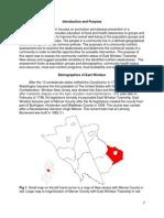 community nutrition grant proposal east windsor nj