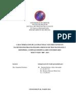 tesis politraumatizados